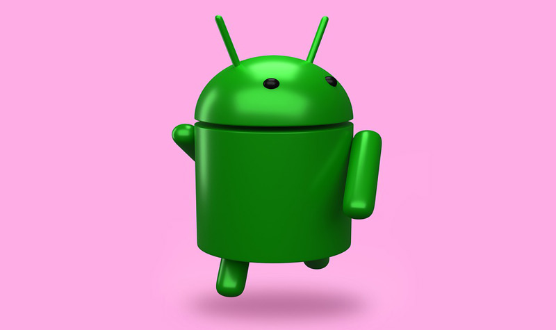 Come effettuare chiamate gratuite dal tuo Android all'interno e all'esterno del tuo Paese? Guida passo passo 3