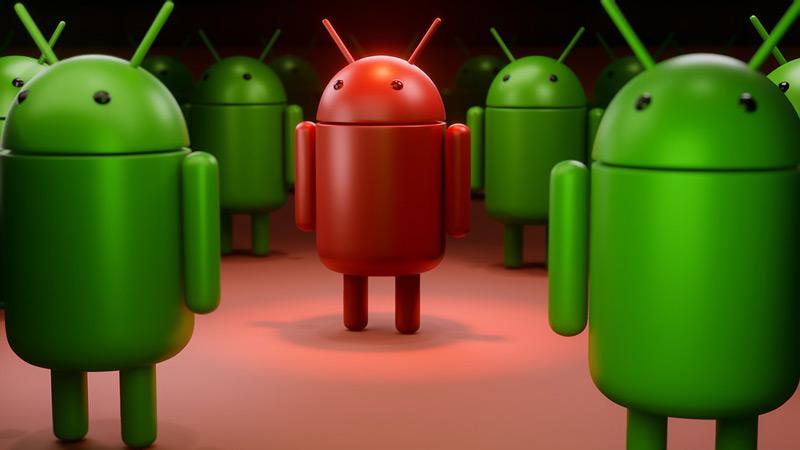Come rimuovere per sempre la pubblicità e gli annunci invasivi dal tuo cellulare Android? Guida passo passo 1