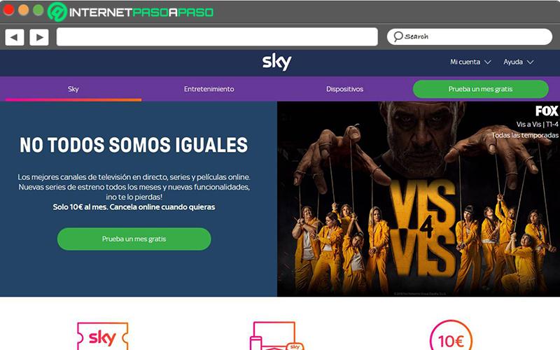 VOD: Che cos'è Video On Demand, quali sono i suoi vantaggi e i migliori fornitori di servizi? 15