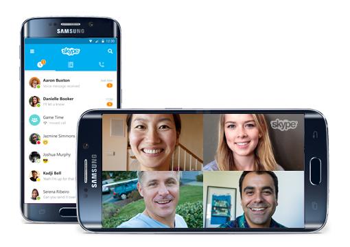 Come effettuare chiamate gratuite su Skype 2017 1
