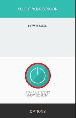 Quali sono le migliori app per registrare memo audio o vocali su telefoni Android? Elenco 2019 10