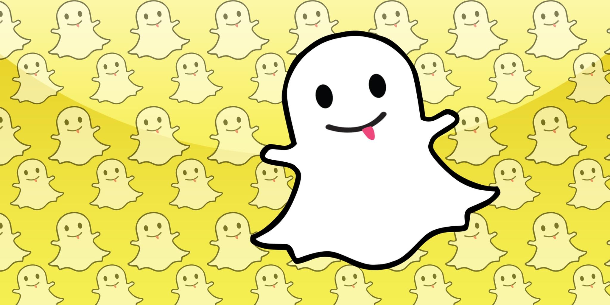Elenco dei trofei di Snapchat e guida per vincerli tutti 1