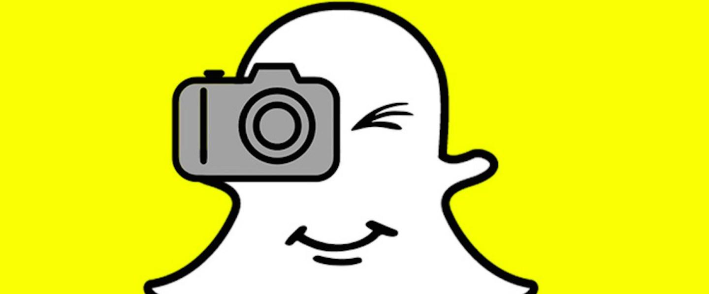 Elenco dei trofei di Snapchat e guida per vincerli tutti 2