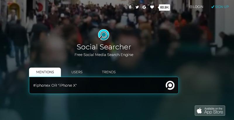 Come trovare una persona su Twitter e trovarla? Guida passo passo 6