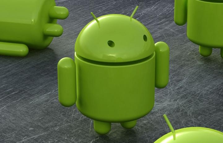 Risolvi com.android.systemui 1