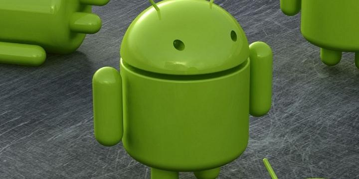 Errore di process.android.phone risolto 1