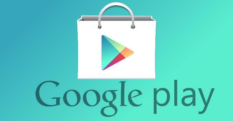 """Soluzione: """"L'applicazione Google Play Services si è interrotta"""" 2"""