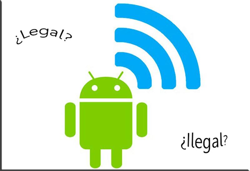Come avere Internet gratuito senza applicazioni o APK illimitati su Android? Guida passo passo 9