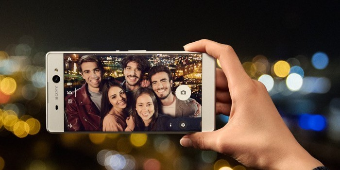 Sony Xperia XA Ultra: tutto ciò che devi sapere 1