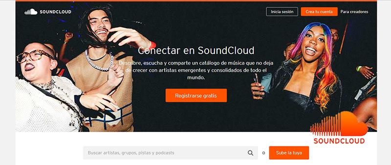 Quali sono i migliori siti Web per scaricare musica MP3 direttamente e gratuitamente? Elenco 2019 2