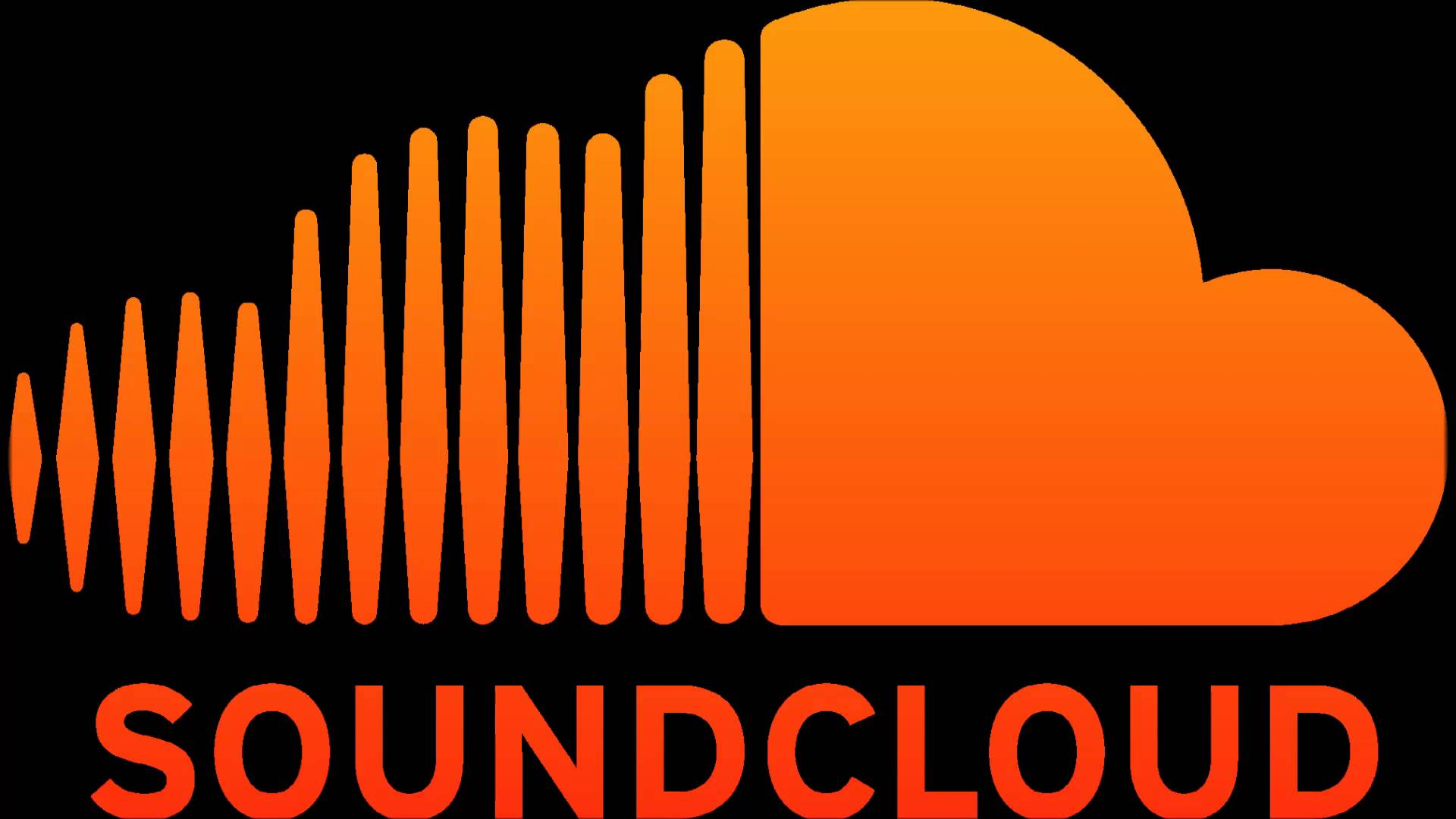 SoundCloud Pulse per Android 1