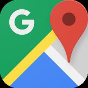 Come aggiornare Google Maps all'ultima versione gratuita? Guida passo passo 6