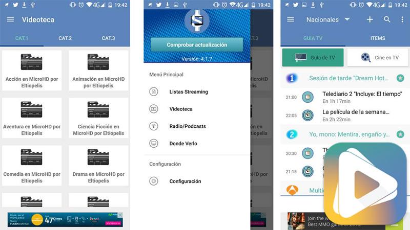 Come guardare Canal Plus (Movistar Plus) gratuitamente sul tuo cellulare, computer o SmartTV? Guida passo passo 11