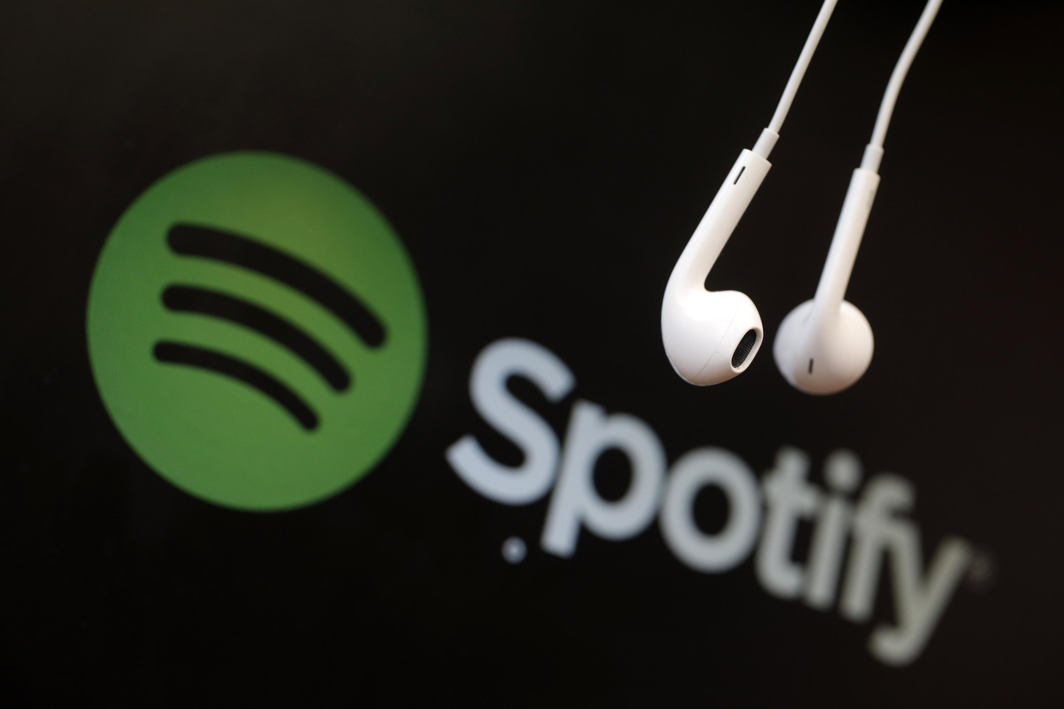 Quali sono i migliori programmi per scaricare musica MP3 gratis sul tuo PC Windows o Mac? Elenco 2019 9