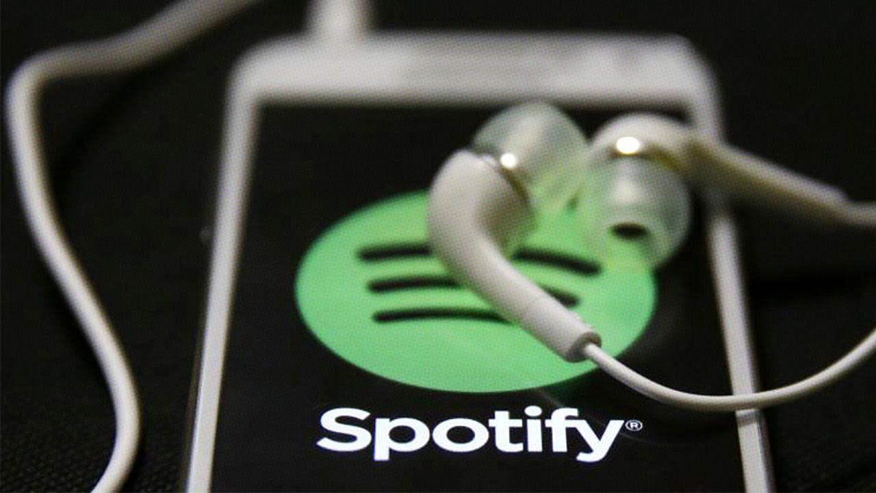 Come avere Spotify Premium gratis 1