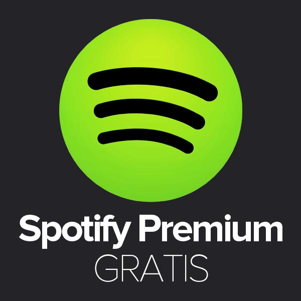 Ecco come puoi avere Spotify Premium gratis nel 2017 2