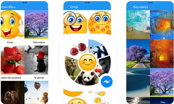 Quali sono i migliori pacchetti di adesivi per WhatsApp Messenger da scaricare gratuitamente su iOS? 2019 7