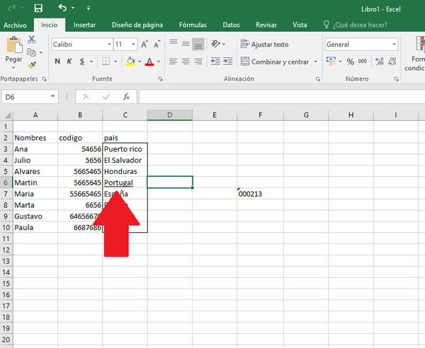 Trucchi di Microsoft Excel: diventa un esperto con questi suggerimenti e suggerimenti segreti - Elenco 2019 20