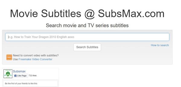 Come aggiungere e inserire i sottotitoli in un video in modo rapido e semplice? Guida passo passo 18