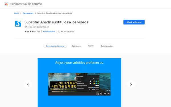 Come aggiungere e inserire i sottotitoli in un video di YouTube? Guida passo passo 12