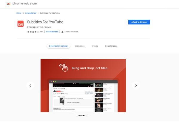 Come aggiungere e inserire i sottotitoli in un video di YouTube? Guida passo passo 9