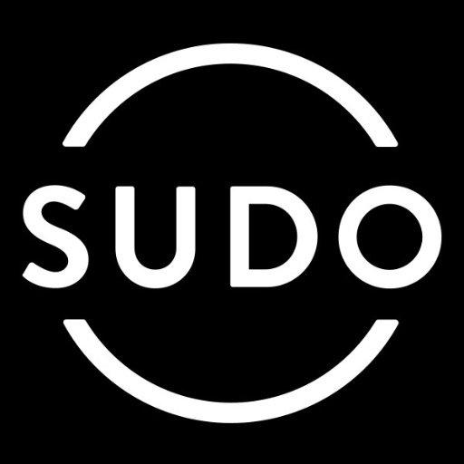 SudoApp per ottenere dati da una persona in Cile 1