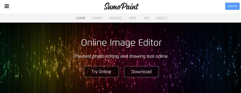 Quali sono i migliori effetti e filtri per le foto gratuite per un risultato perfetto e professionale? Elenco 2019 35