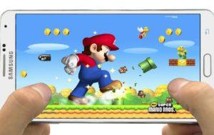 Come scaricare Super Mario Bros per PC gratuitamente 1