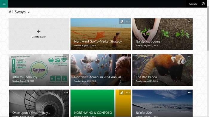 Quali sono i migliori gadget e applicazioni per Windows 10? Elenco 2019 15