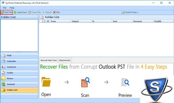 Come recuperare e-mail cancellate a lungo nel tuo account Hotmail? Guida passo passo 11