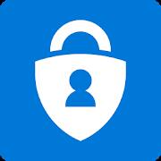 Come abilitare l'autenticazione in due passaggi del tuo account Fortnite? Guida passo passo 10