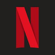 Come scaricare serie e film Netflix da guardare senza una connessione Internet? Guida passo passo 4