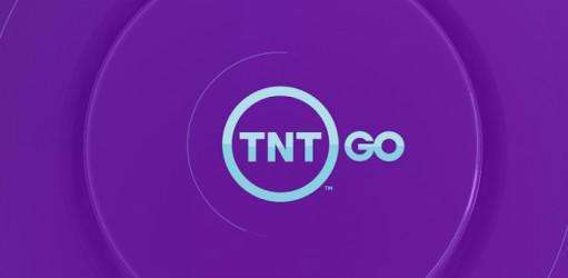 TNT GO e TNT GO HD Come usarli su Android? Ti guidiamo passo dopo passo 1