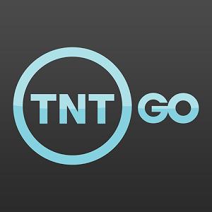 TNT GO e TNT GO HD Come usarli su Android? Ti guidiamo passo dopo passo 2