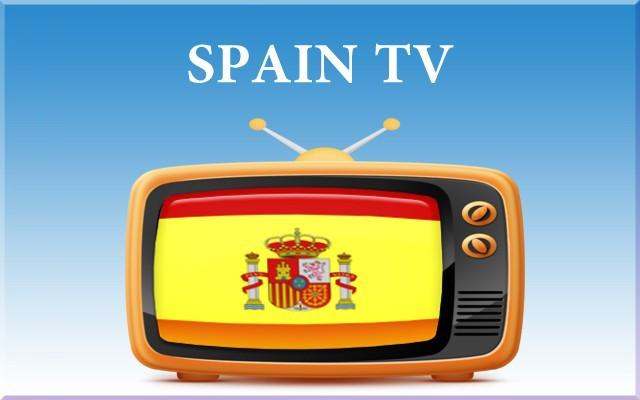 Dónde ver TV Online Gratis en Español 2