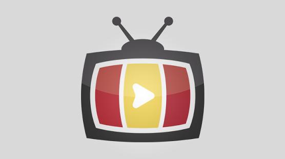 Dónde ver TV Online Gratis en Español 1