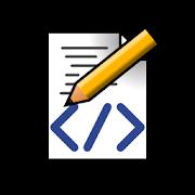 Estensione .XML Cosa sono e come aprire questo tipo di file? 11