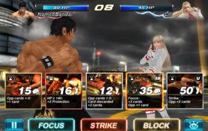 Scarica Tekken 7 per Android 32