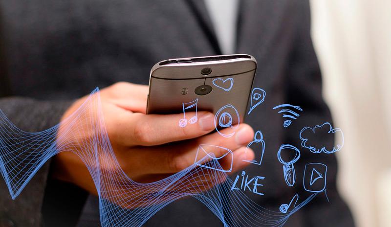 VoIP: Cos'è Voice over Internet Protocol, a cosa serve e quali sono i principali servizi per ottenerlo? 1