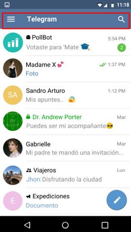 Come effettuare chiamate gratuite dal tuo Android all'interno e all'esterno del tuo Paese? Guida passo passo 6