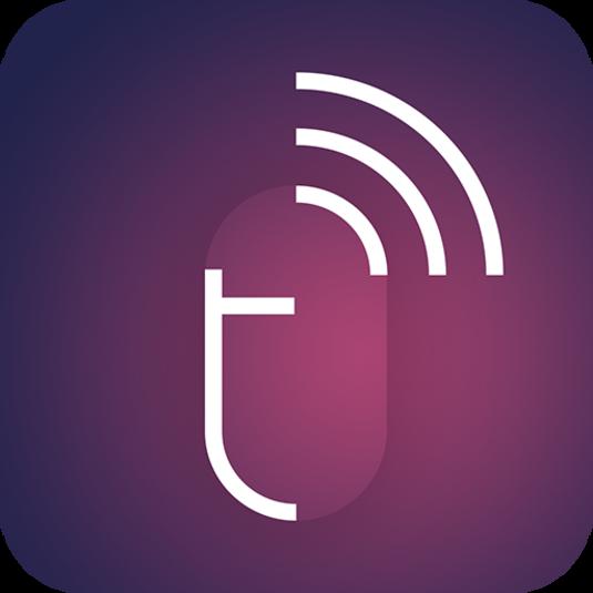 Telepad - mouse e tastiera 1