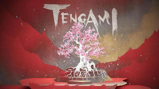 Scarica Tengami per Android e vivi un viaggio pieno di avventure in un mondo fantastico 2