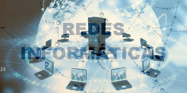 Reti e sistemi: che cosa sono, a cosa servono e quali tipi ci sono nell'informatica? 2