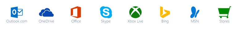 Come creare un account nell'ID Windows Live? Guida passo passo 9
