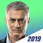 Quali sono i migliori giochi di calcio senza connessione Internet o Wi-Fi per giocare su Android e iPhone? Elenco 2019 13