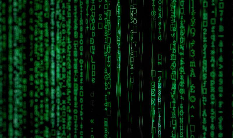Trucchi per Tor Browser: Diventa un esperto con questi suggerimenti e consigli segreti - Elenco 2019 2