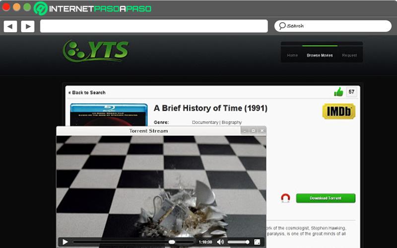 Quali sono i migliori lettori di video online che puoi utilizzare gratuitamente al 100%? Elenco 2019 5