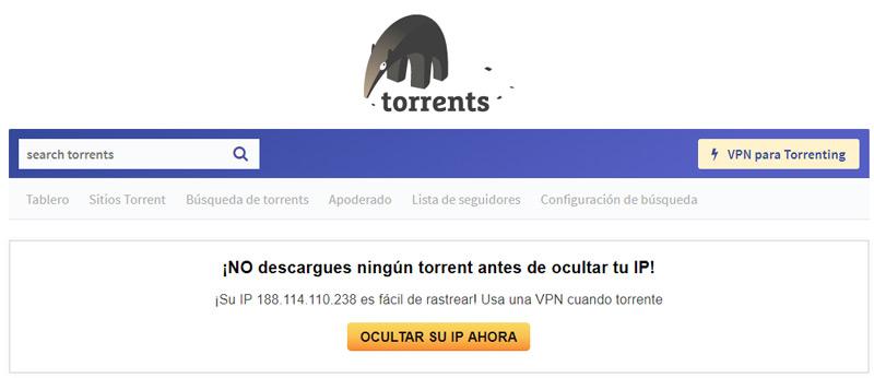 Bajui chiude Quali siti Web alternativi per scaricare musica I torrent sono ancora aperti? Elenco 2019 10