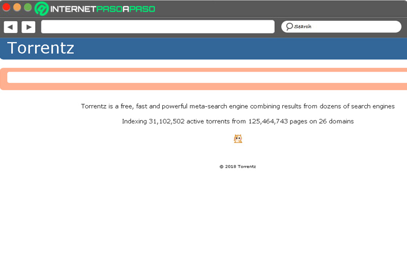 RARBG si chiude Quali alternative per scaricare i Torrent sono ancora aperte? Elenco 2019 10