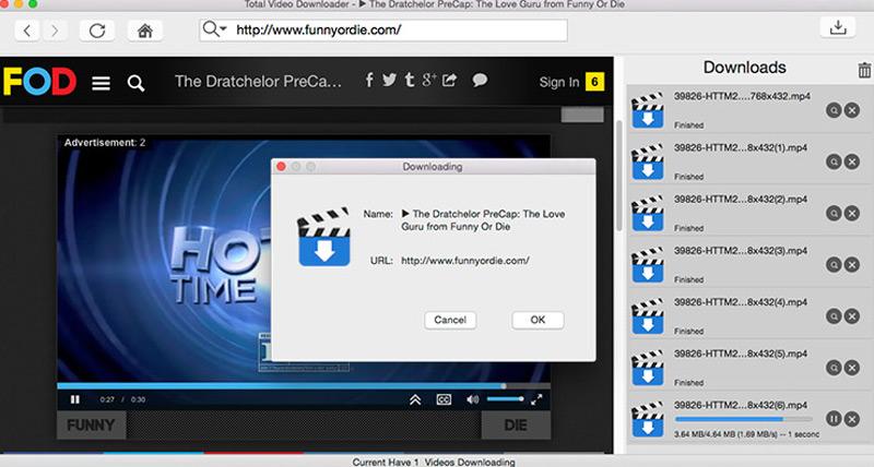 Come scaricare video da Vimeo per guardarli senza una connessione Internet? Guida passo passo 18